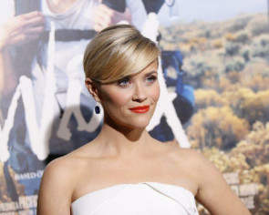 Reese Witherspoon 'assaulted and harassed' as a young actress