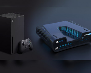 PlayStation 5 vs Xbox Series X: What you need to know and what matters