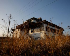 Fukushima, 10 years on: Researcher says the 'suffering is far from over' for residents of areas devastated by nuclear disaster