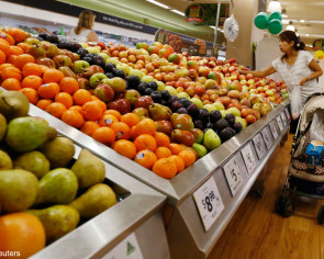 Australia risks organic export growth as it struggles to coexist with GMO
