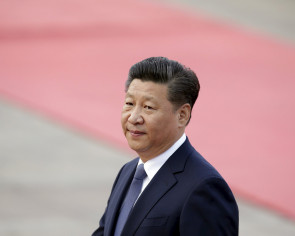 Xi's softer stance on free speech raises eyebrows