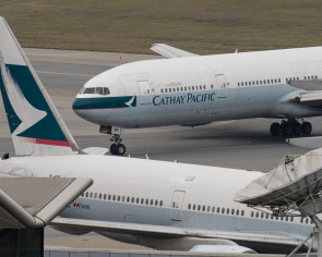 Questions mount over 5-month delay for Cathay Pacific to admit huge data leak