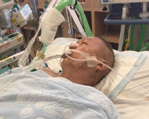 Singapore man in coma returning from Tokyo after daughter raises $250k online