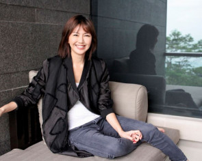 Here's why Stefanie Sun's a Singapore icon