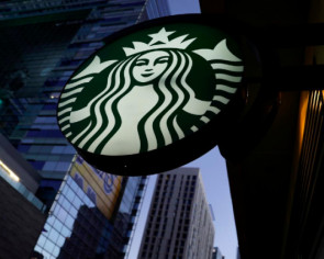 Starbucks recalls coffee presses because of laceration hazard