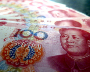 Loan sharks in China designing debt traps disguised as legitimate lending