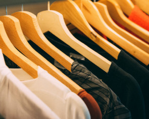 How to sell your pre-loved clothes: Top resale sites in Singapore