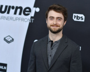 Harry Potter's Daniel Radcliffe on starting a family in his 30s