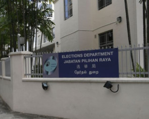 Updated Registers of Electors open for viewing; more than 2.59m Singaporeans eligible to vote