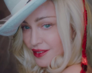 Madonna announces new album 'Madame X'