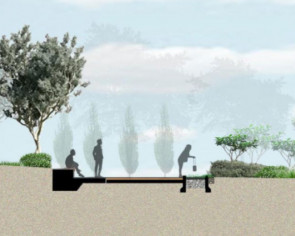 Ash scattering in 'Garden of Peace' at Choa Chu Kang cemetery to be ready in 2020