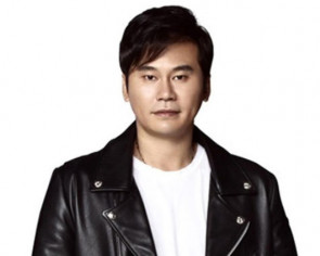 YG head Yang Hyun-suk arranged sexual services for investors: Report