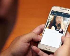 More minors offering sex online: Lawyers