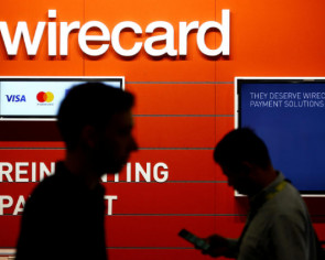 Wirecard denies fresh fraud allegations as shares plunge again