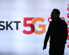 Seoul to become first global city to use 5G network in public transit