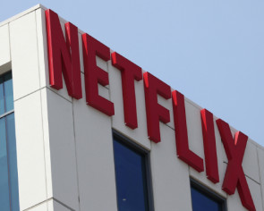 Netflix to 'rethink' investment in Georgia if abortion law takes effect
