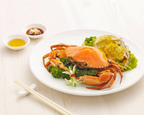 7 Teochew restaurants in Singapore for delicate seafood, dim sum, and roasted suckling pig