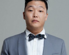 I attended dinner with Jho Low but left early: Psy