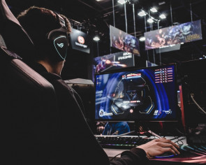 South Korea to lose more than US$9 billion when WHO classifies gaming addiction as disease: report