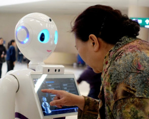 Chinese AI firms brace for impact amid reports they are on US hit list