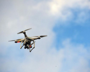 Residents to be consulted about laws for drones and other unmanned aircraft systems