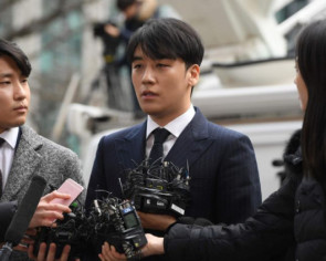 Prostitutes sent to Seungri's home first before Japanese-investor assignment
