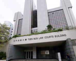 Hong Kong tenant who owns flats worth $1.9m given community service for making false statements