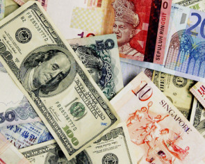US addition of Malaysia, Singapore to 'monitoring list' over currency practices met with ridicule
