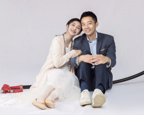 AsiaOne marriage News, Get the Latest marriage Breaking News
