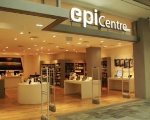 Epicentre acting CEO uncontactable; former Apple reseller gets statutory demands from creditors