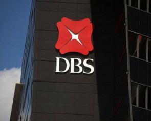 3 findings from DBS' latest earnings update