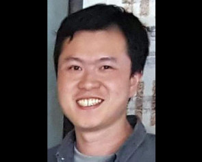 Covid-19 researcher who studied in Singapore shot dead in US