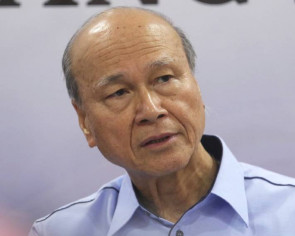 Put new SOPs in place for Malaysia's schools to reopen, says Tan Sri Lee Lam Thye