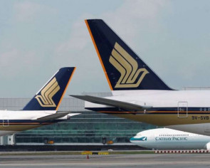What to make of Singapore Airlines's FY19/20 earnings results