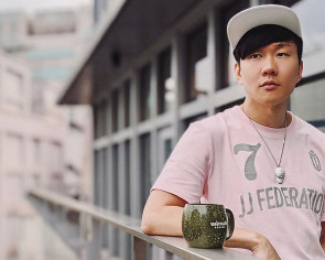 Gossip mill: Chinese forum post accuses JJ Lin of evading taxes on fan club membership fees - and other entertainment news this week