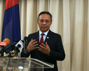 Johor to adhere to conditional MCO