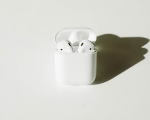 Apple reportedly shifts 30% of AirPods production to Vietnam