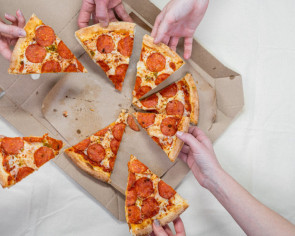 Is Domino's Pizza Inc a good investment?
