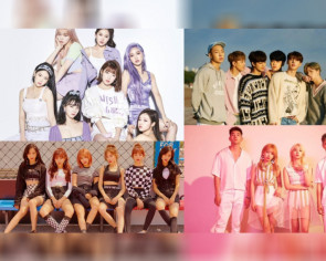 3-day K-pop concert to stream for free on YouTube