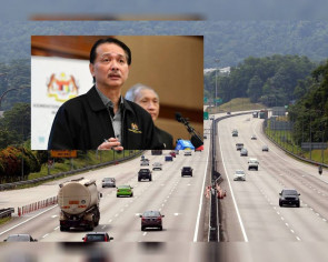Malaysia's Health DG: 14 per cent of Covid-19 cases linked to inter-state travel