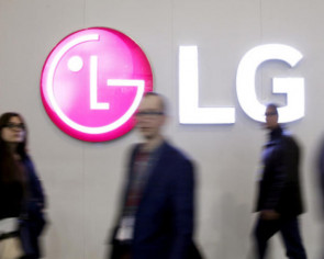 Fire at LG Chem's catalyst plant in South Korea leaves 1 dead, 2 injured