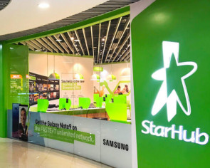 StarHub is facing a perfect storm: What's next for the troubled telco?
