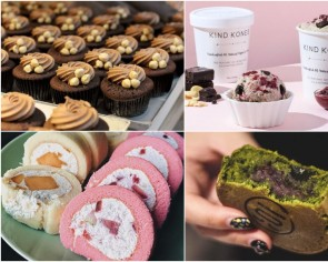 10 dessert spots open for takeaways during circuit breaker - for cupcakes, acai, mochi & more!