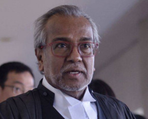 1MDB trial: Strict Covid-19 guidelines upsetting both prosecution and defence