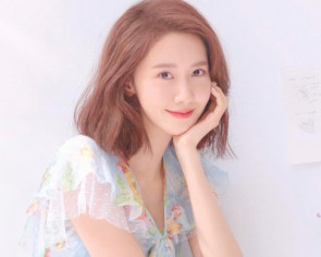 Beauty lessons from K-pop star Yoona on looking fresh