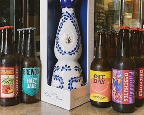 Craft beer delivery in Singapore: Where to shop affordable brews and cult breweries online