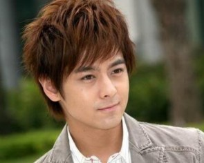 Jimmy Lin's wife still feels tormented by negative comments