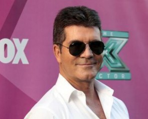 Simon Cowell donates $1.7 million advertisement pay cheque to children's charity