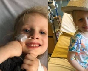 5-year-old British girl diagnosed with 'Covid-linked' Kawasaki disease recovers