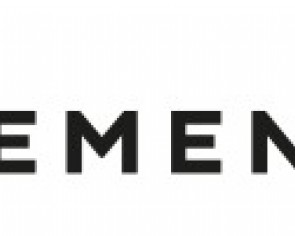 Element AI Announces Collaboration with Veritas Consortium led by Monetary Authority of Singapore (MAS) to Support Development of Framework for Responsible Use of AI in the Financial Industry